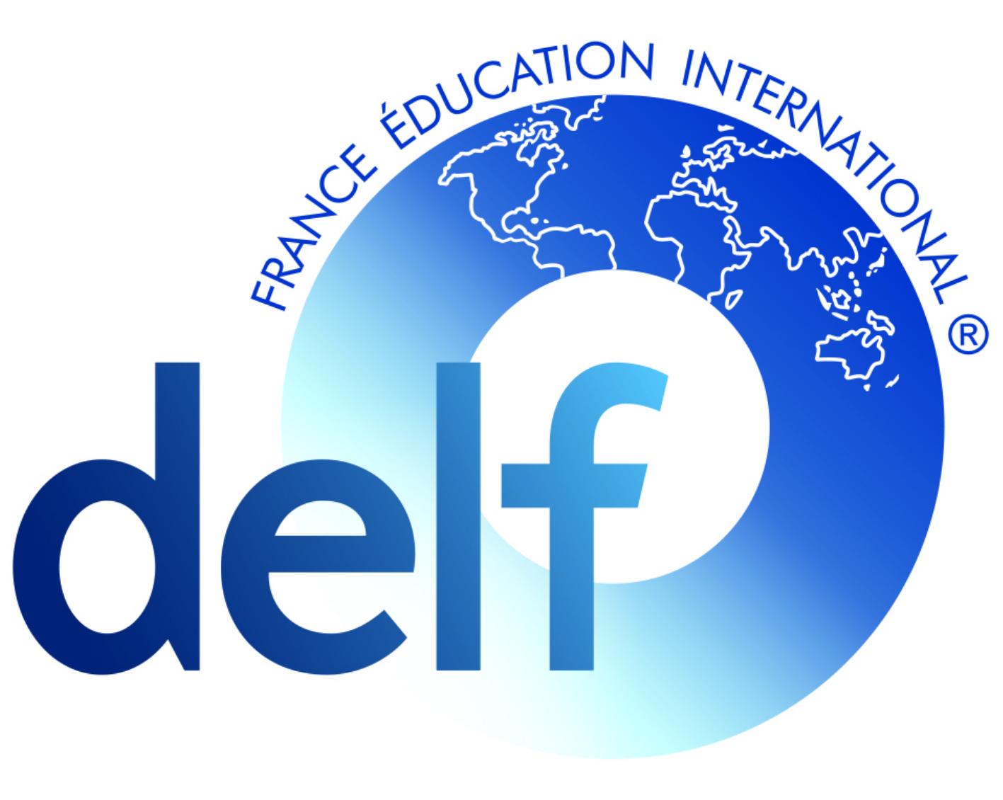 delf_logo_trinity_college