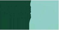 logo_trinitycollege_ssrr