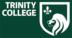 trinitycollege_footer